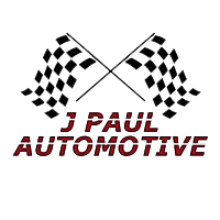 J Paul Automotive